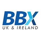 BBX UK and Ireland