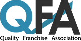 Quality Franchise Association Logo