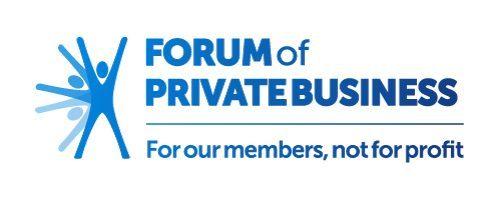 Quality Franchise Association & FPB Partnership