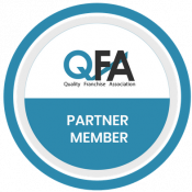 Partner Member Badge