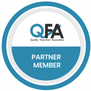 Partner Member Badge