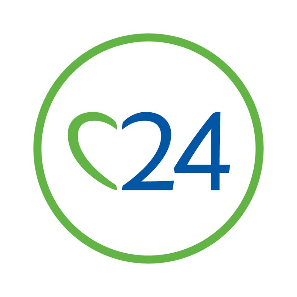 promedica24 franchise logo