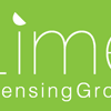 Lime Licensing Group