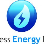 Business Energy Direct Logo