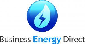 Business Energy Direct Logo