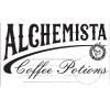 Alchemista Franchise UK