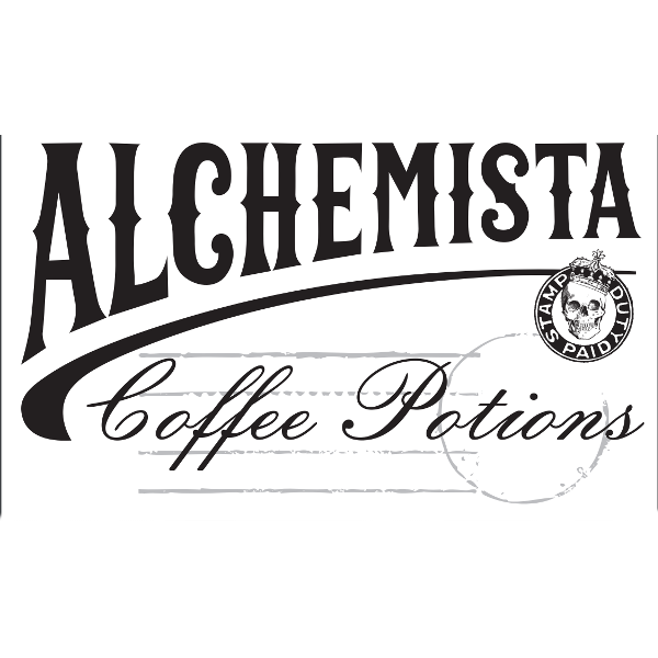 Alchemista Franchise UK