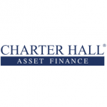 Charter Hall Asset Finance Logo