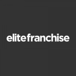 Elite Franchise