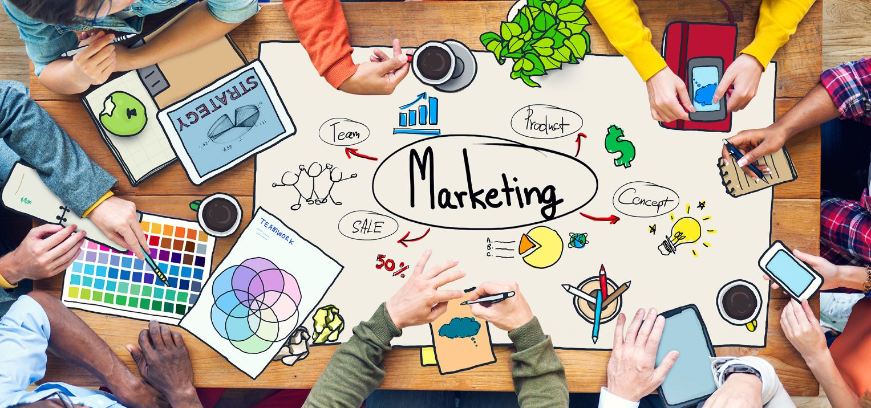 Franchise Marketing Ideas