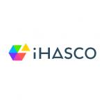 iHASCO