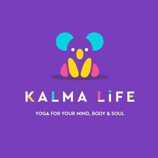 Kalma Life Franchise