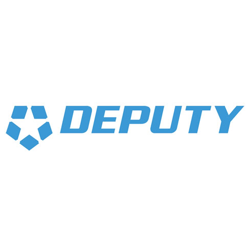 Deputy QFA