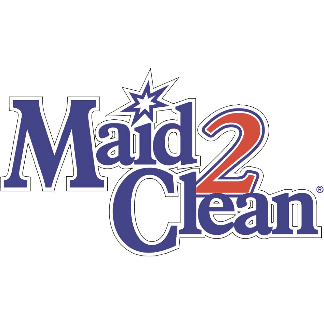 Maid2CLean Management Franchise