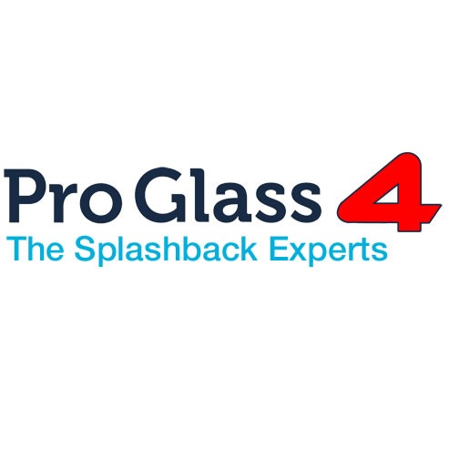 Pro Glass 4 Logo