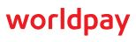 Worldpay QFA Logo