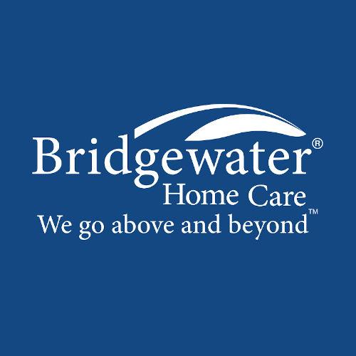Bridgewater Homecare Franchise
