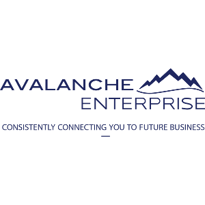 Avalanche Enterprises