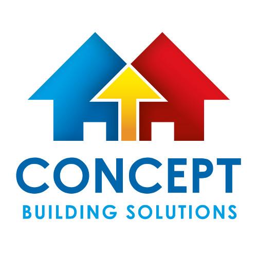 Concept Building Solutions Franchise