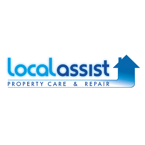 Local Assist Franchise