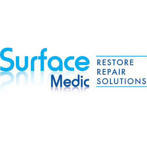 Surface Medic Franchise
