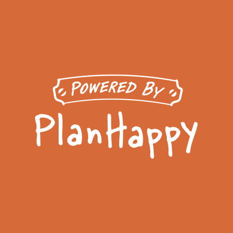 PlanHappy Franchise