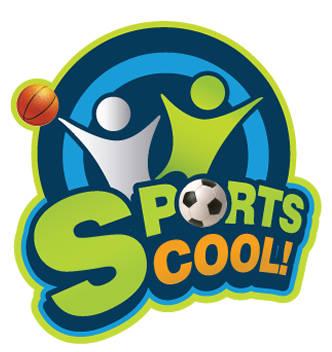 SportsCool Franchise