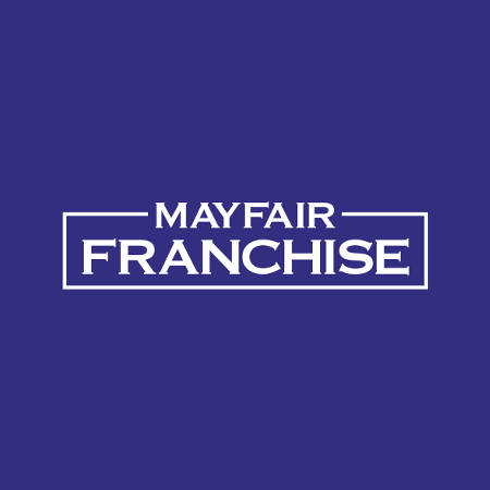 Mayfair Franchise