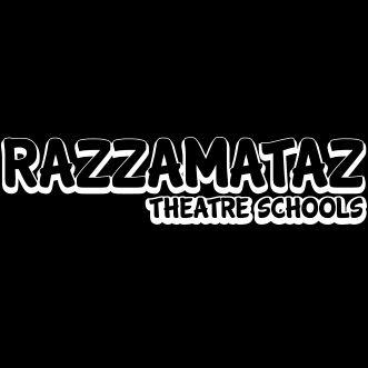 Razzamataz Theatre Schools Franchise