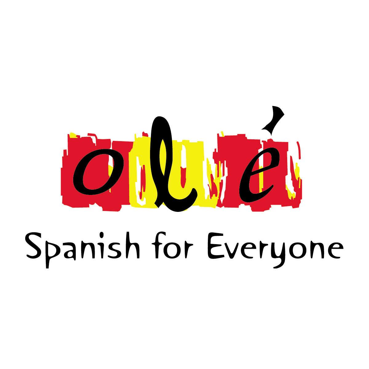 Ole Spanish