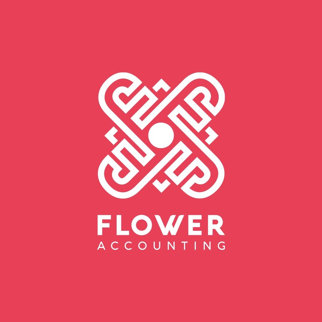 Flower Accounting