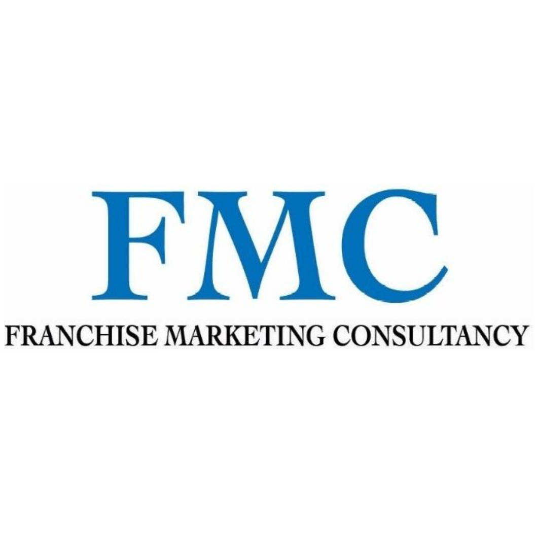 Franchise Marketing Consultancy