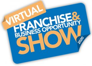 Virtual Franchise Show