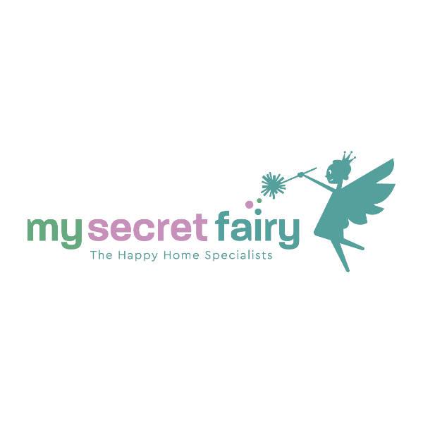 My Secret Fairy Franchise