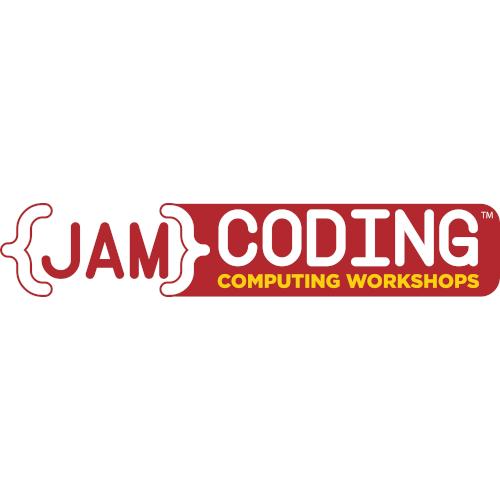 Jam Coding Franchise