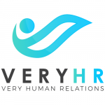 Very HR QFA