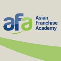 Asian Franchise Academy