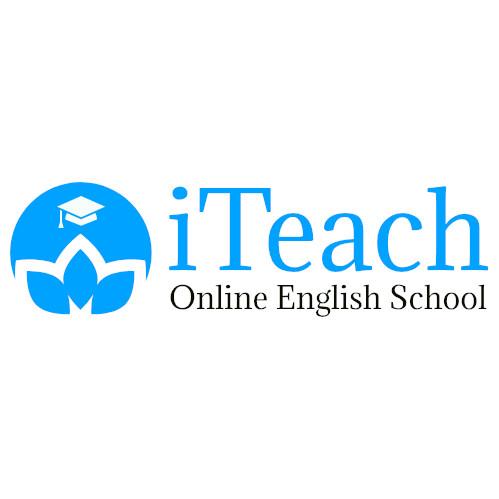 iTeach Franchise