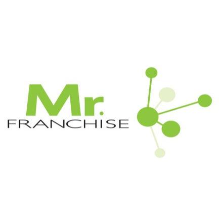 Mr Franchise