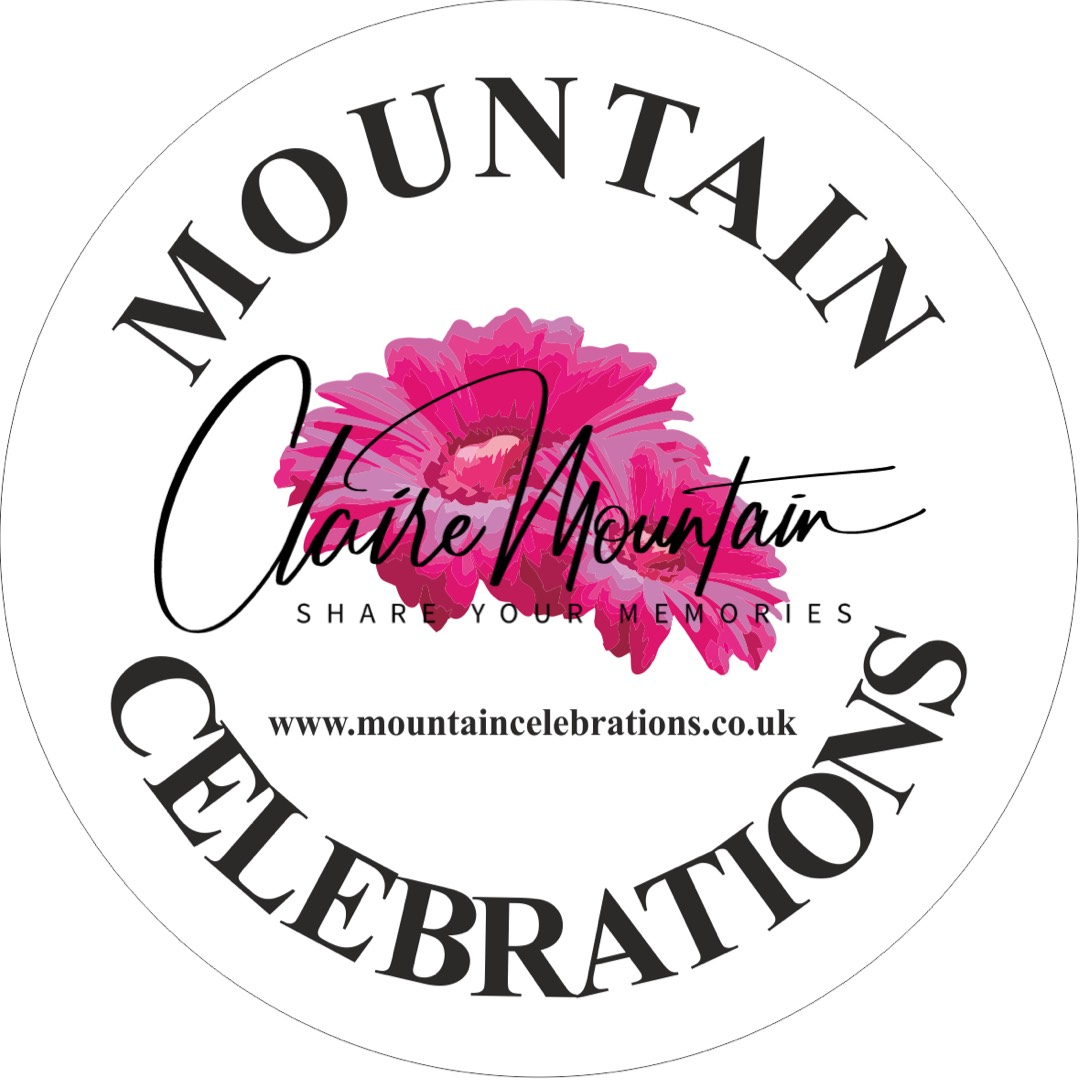 Mountain Celebrations