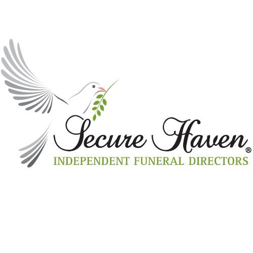Secure Haven QFA