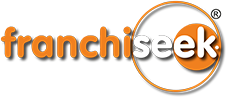 Franchiseek Global Franchise Directory