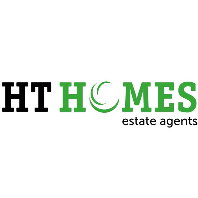 HT Homes Franchise