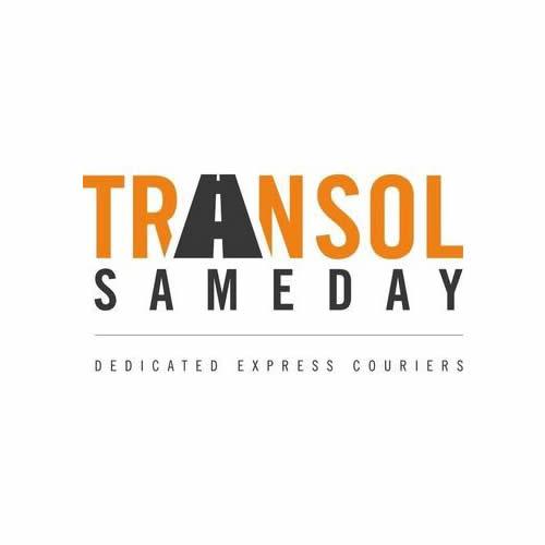 Transol Sameday