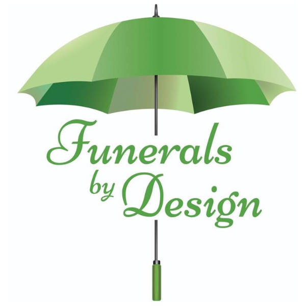 FUnerals By Design