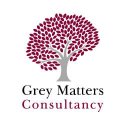 Grey Matters Consultancy