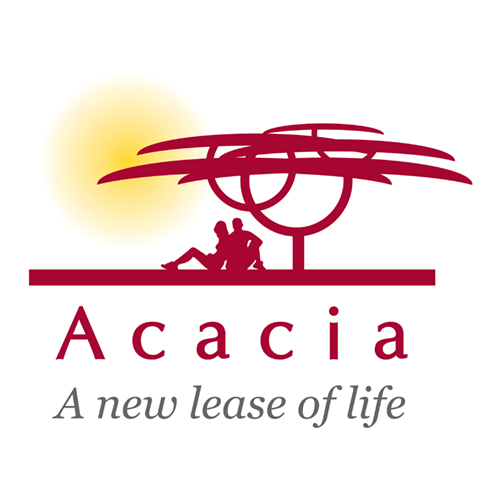 Acacia Homecare Franchise
