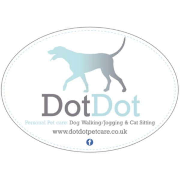 Dot Dot Pet Care
