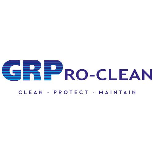 GR Pro-Clean Franchise