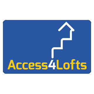 Access4lofts franchise